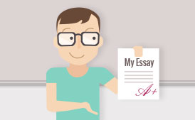 Modern Science Essay Get Your Finished Paper Within The Specified Time Thesis Statement Narrative Essay also Religion And Science Essay Learn How To Write A Good Classification Essay Health Education Essay